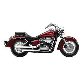 2012 Honda Shadow for sale 200811672
