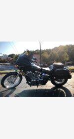2012 Honda Shadow for sale 200852755