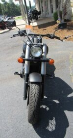 2012 Honda Shadow for sale 200939879