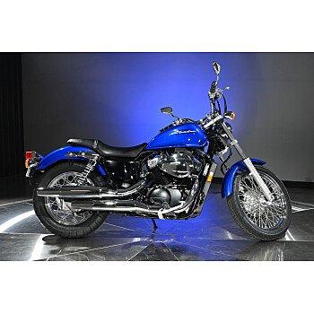 2012 Honda Shadow for sale 201181702