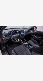 2012 Hyundai Veloster for sale 101333841