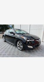 2012 Hyundai Veloster for sale 101392727