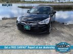 2012 Hyundai Veloster for sale 101484786