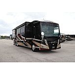 2012 Itasca Ellipse for sale 300268768
