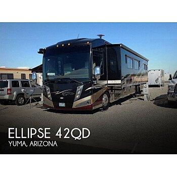 2012 Itasca Ellipse for sale 300278493