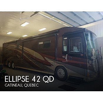 2012 Itasca Ellipse for sale 300282620
