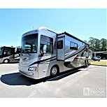 2012 Itasca Meridian for sale 300240440
