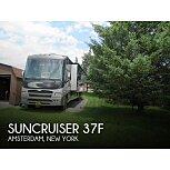 2012 Itasca Suncruiser for sale 300269787