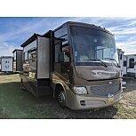 2012 Itasca Sunova for sale 300223511
