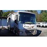 2012 Itasca Sunstar for sale 300270029
