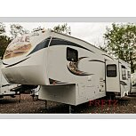 2012 JAYCO Eagle Super Lite for sale 300203753