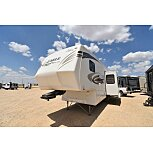2012 JAYCO Eagle Super Lite for sale 300256071