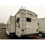 2012 JAYCO Eagle Super Lite for sale 300265568