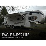 2012 JAYCO Eagle for sale 300204027