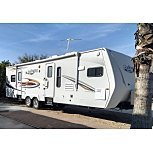 2012 JAYCO Eagle for sale 300211023
