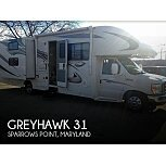 2012 JAYCO Greyhawk for sale 300199356