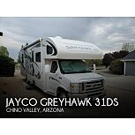 2012 JAYCO Greyhawk for sale 300254777