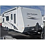 2012 JAYCO Jay Feather for sale 300225837