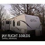 2012 JAYCO Jay Flight for sale 300213021