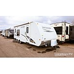 2012 JAYCO Jay Flight for sale 300214725