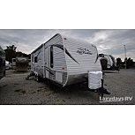 2012 JAYCO Jay Flight for sale 300252779