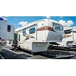 2012 JAYCO Pinnacle for sale 300220762