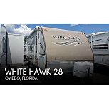 2012 JAYCO White Hawk for sale 300219203