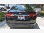 2012 Jaguar XF Portfolio for sale 100786873