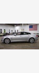 2012 Jaguar XF for sale 101347463