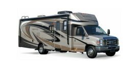 2012 Jayco Melbourne 29C specifications