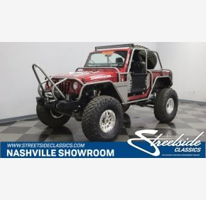 2012 Jeep Wrangler 4WD Sport for sale 101008473