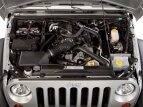 2012 Jeep Wrangler for sale 101548079
