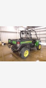 2012 John Deere Gator for sale 200775948