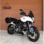 2012 KTM 990SMT for sale 200893274