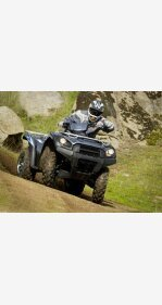 2012 Kawasaki Brute Force 750 for sale 200722155