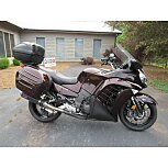 2012 Kawasaki Concours 14 for sale 201088209