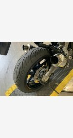 2012 Kawasaki Ninja 1000 for sale 200949080