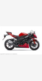 2012 Kawasaki Ninja ZX-6R for sale 200794443