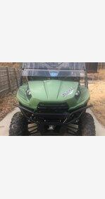 2012 Kawasaki Teryx4 for sale 200860228