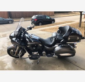 2012 Kawasaki Vulcan 1700 for sale 200534790
