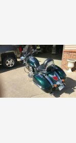 2012 Kawasaki Vulcan 1700 for sale 200583897