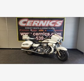 2012 Kawasaki Vulcan 1700 for sale 200623801
