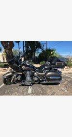 2012 Kawasaki Vulcan 1700 for sale 200651993