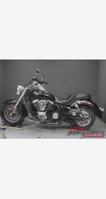 2012 Kawasaki Vulcan 1700 for sale 200653928
