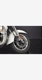 2012 Kawasaki Vulcan 1700 for sale 200674878