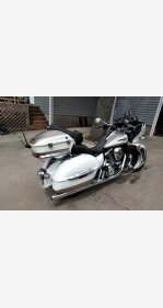 2012 Kawasaki Vulcan 1700 for sale 200740517
