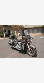 2012 Kawasaki Vulcan 1700 for sale 200770069