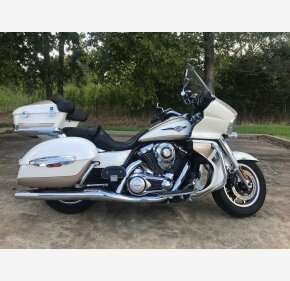 2012 Kawasaki Vulcan 1700 for sale 200805371