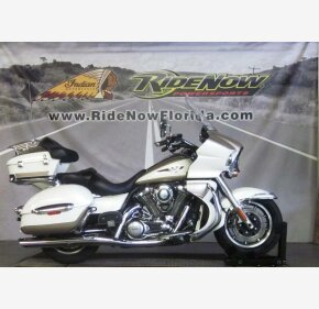 2012 Kawasaki Vulcan 1700 for sale 200817621