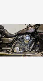 2012 Kawasaki Vulcan 1700 for sale 200938154
